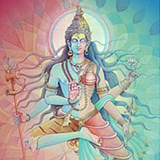 shiv_ardhnarishwar