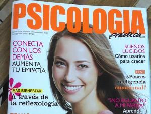 Psicología Práctica (portada)