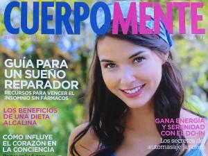 2014-07-prensa-cuerpomente-cover
