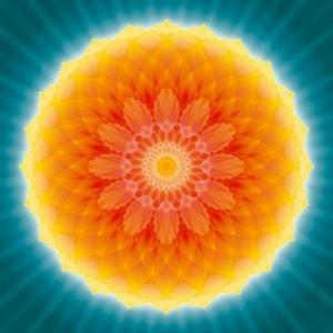 mandala-flower-orb-circle-sphere-meredith-murphy