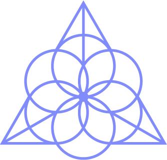 sridaiva-symbol